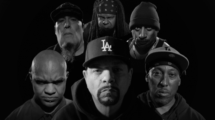 BodyCount621.jpg