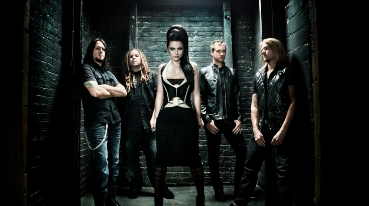Evanescence-2011-band_1.jpg