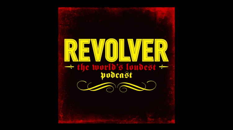 RevPodcast_SoundCloud_800x800_GENERIC_2.jpg