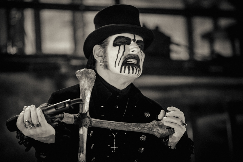 king diamond HUBBARD 077a6013.jpg
