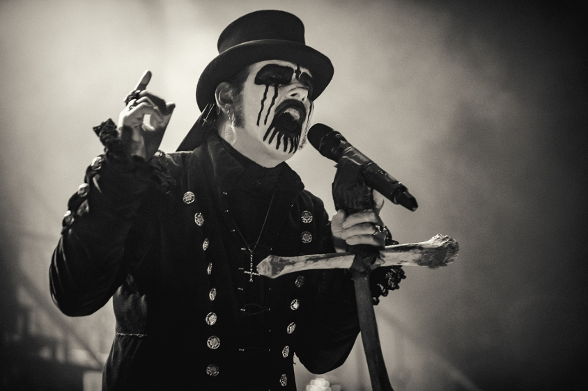 king diamond HUBBARD 077a6036.jpg