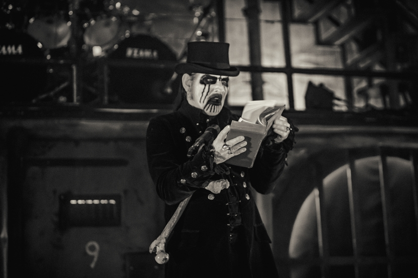 king diamond HUBBARD 077a6086.jpg