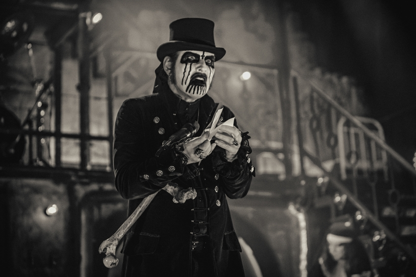 king diamond HUBBARD 077a6104.jpg