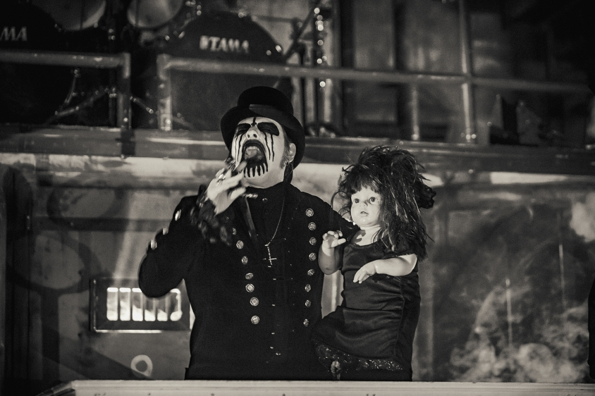 king diamond HUBBARD 077a6215.jpg