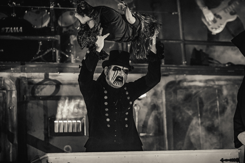 king diamond HUBBARD 077a6264.jpg