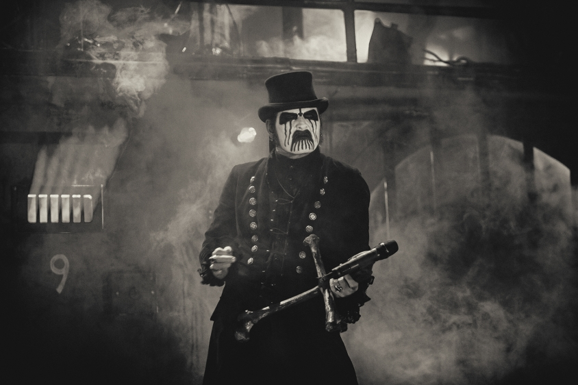 king diamond HUBBARD 077a6298.jpg