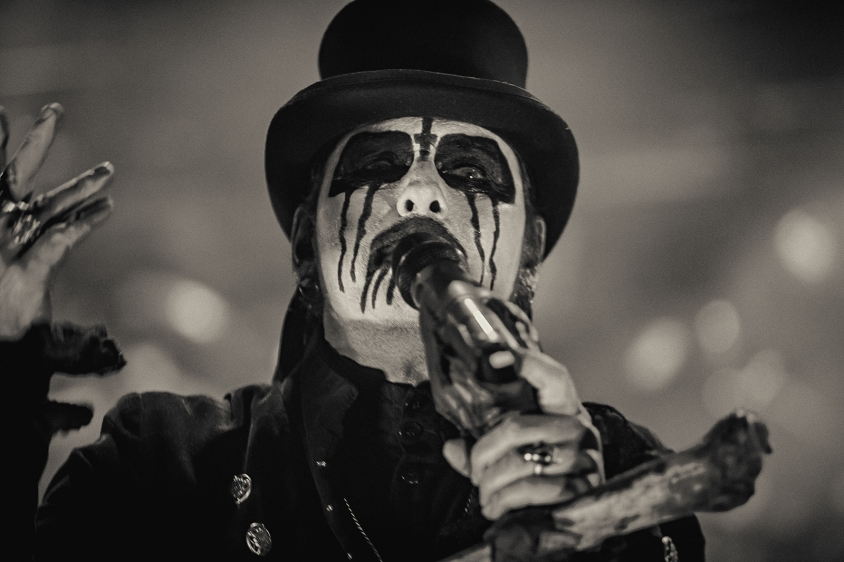 king diamond HUBBARD 077a6385.jpg
