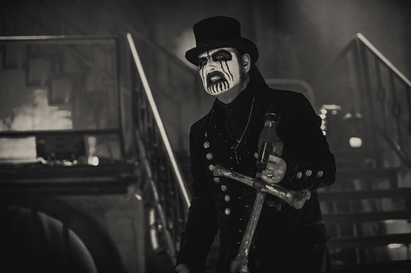 king diamond HUBBARD 077a6403.jpg