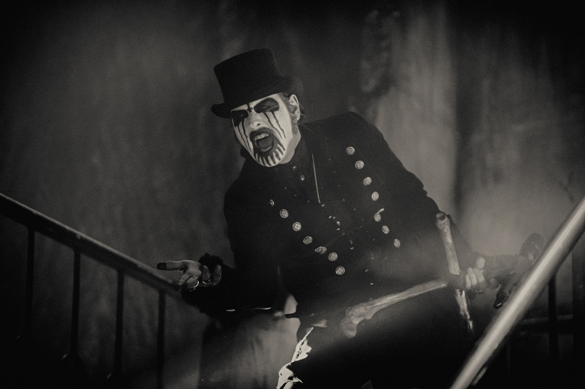 king diamond HUBBARD 077a6477.jpg