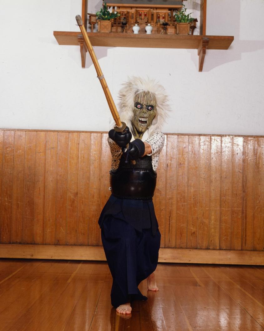 11_maiden_credit_koh_hasebeshinko_musicgetty_images.jpg, Koh Hasebe/Shinko Music/Getty Images