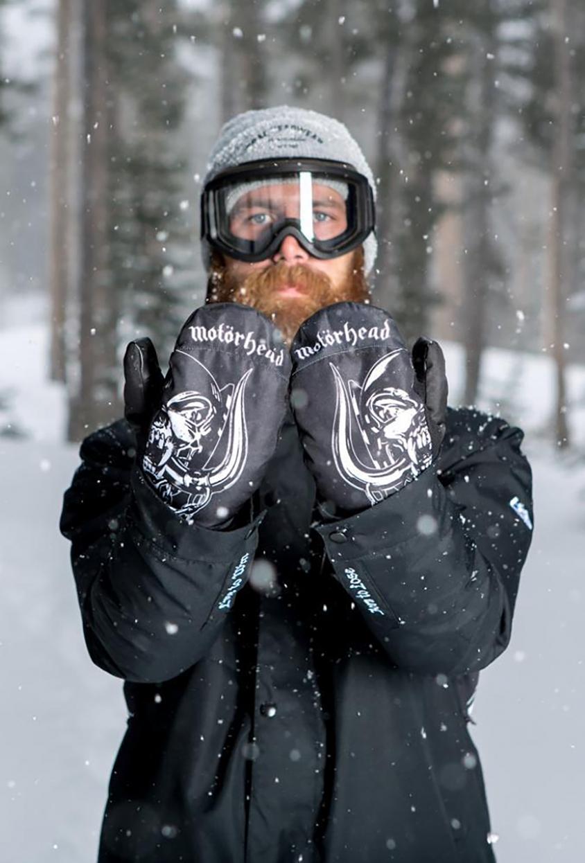 686_-_motorhead_gloves.jpg