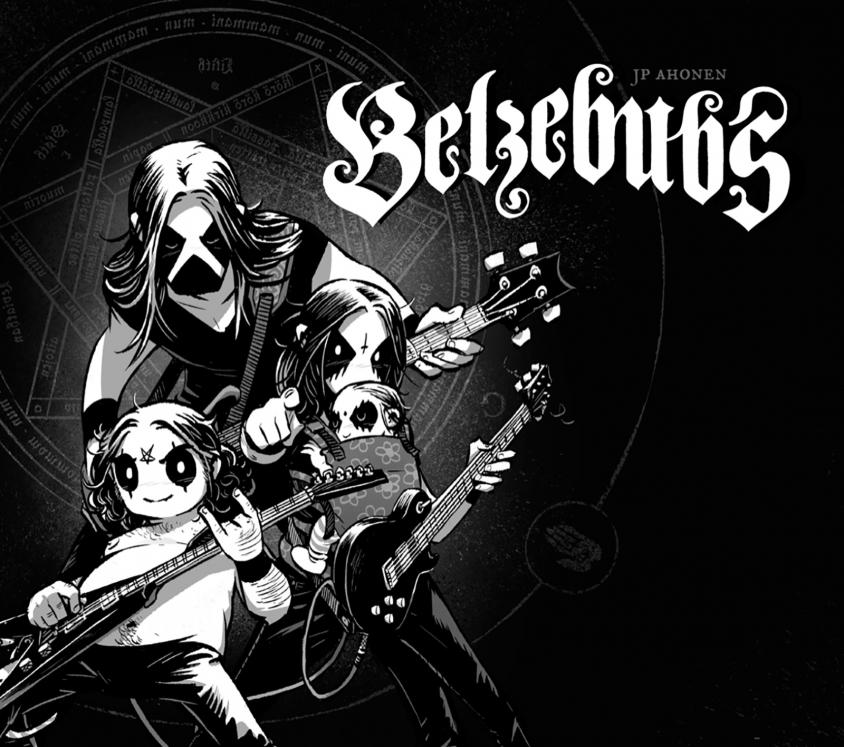belzebubs_front_cover.jpg