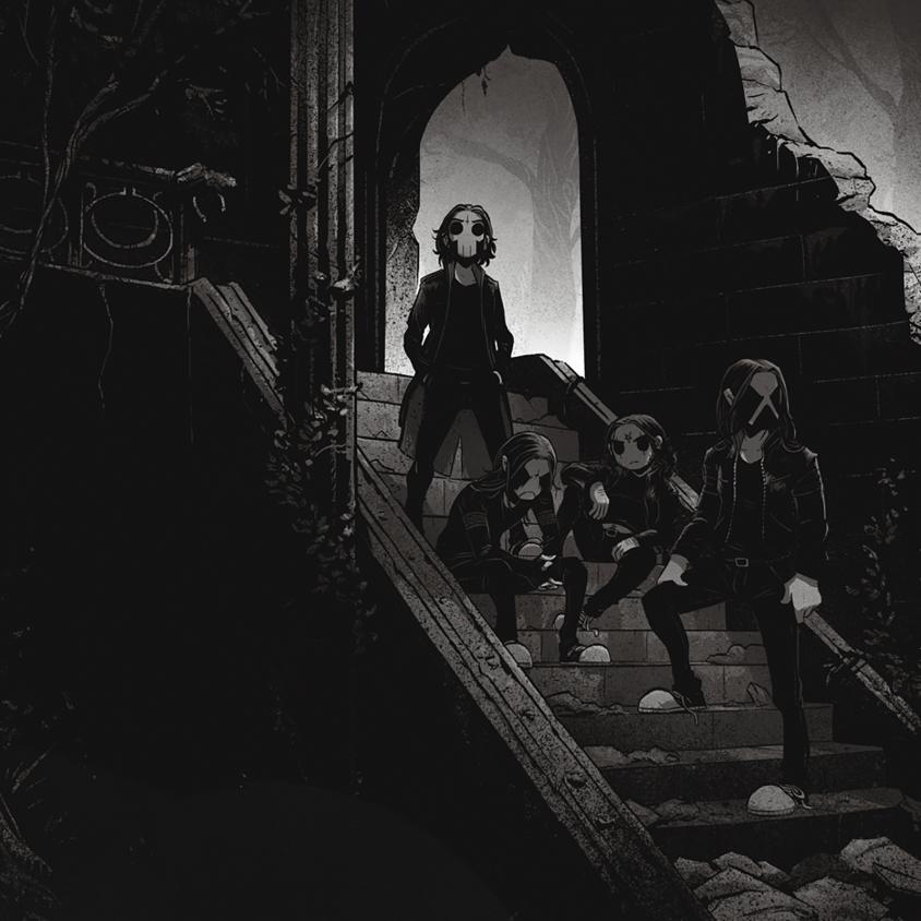 belzebubs_pantheon_of_the_nightside_gods_band_pic.jpg