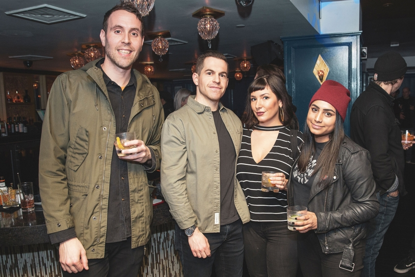 brian_audley_and_brendan_garrone_of_incendiary_with_jenny_hossain_of_wma_global.jpg