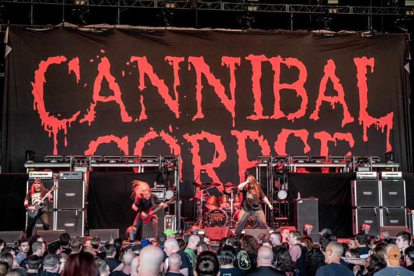 cannibal_corpse_-_nj_-_5.24.19_-_revolver_-_06.jpg