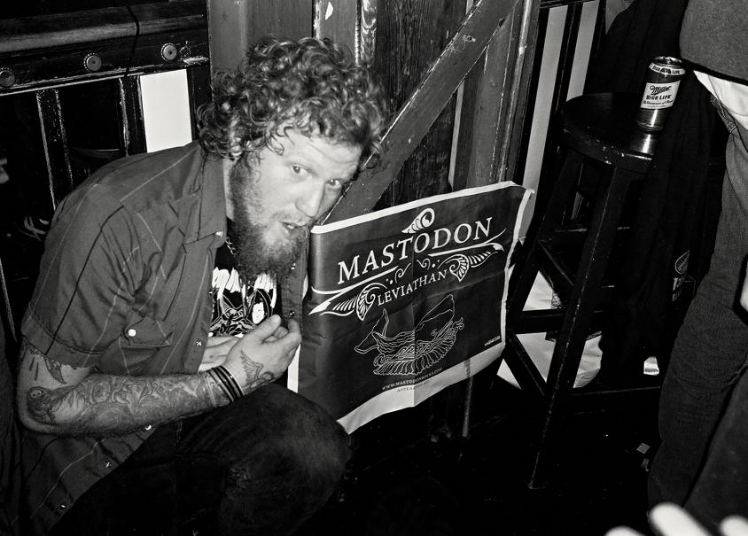 mastodon HUBBARD classic_014.jpg