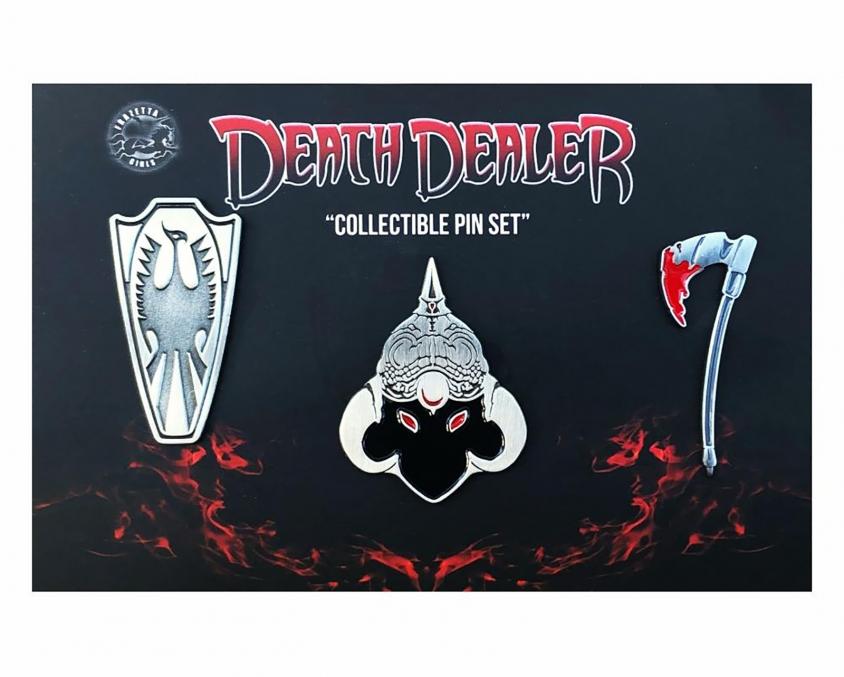 deathdealerpins.jpg