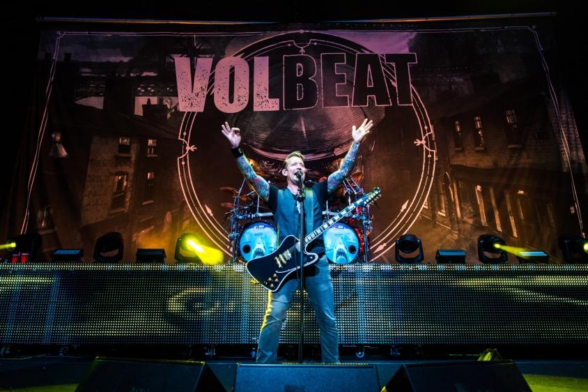 volbeat dsc_0132.jpg