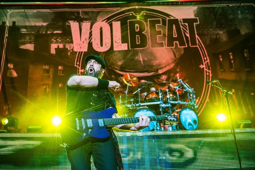 volbeat dsc_1890.jpg