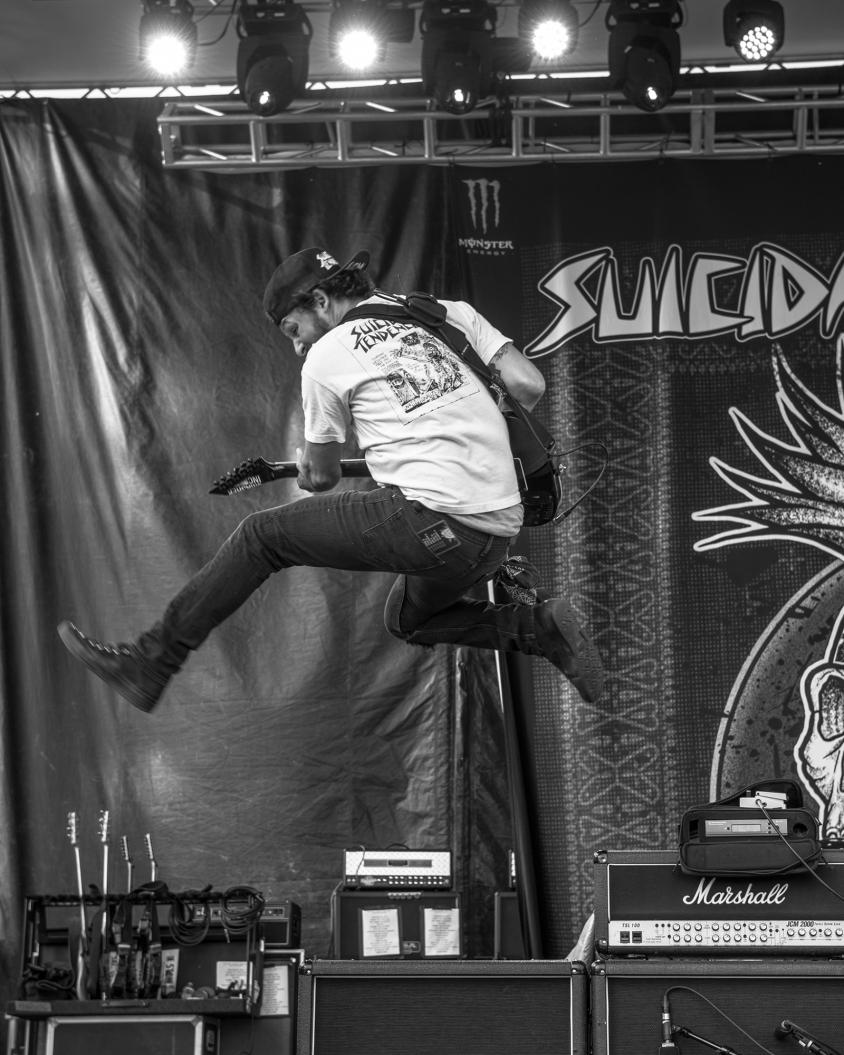 suicidal tendencies dsc_7842.jpg