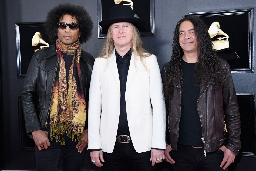 grammys-alice-in-chains.jpg, Amy Sussman/Getty Images