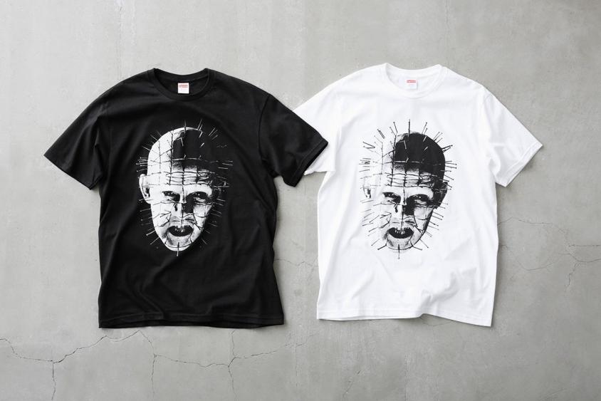 eb680cfb26cb See Supreme's Insane New 'Hellraiser' Streetwear Collaboration ...