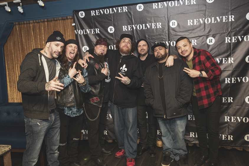 jeff_blanchard_owner_of_lucky_13_saloon_with_will_brooks_of_dalek_with_danny_diablo_of_skarhead_with_chris_enriquez_of_spotlights_with_john_lamacchia_of_candiria_with_jeremiah_mayhem_of_concrete_dream.jpg