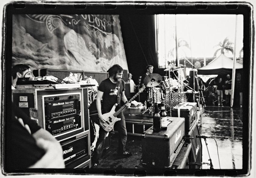 mastodon HUBBARD live.jpg