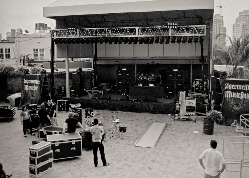mastodon HUBBARD live12.jpg