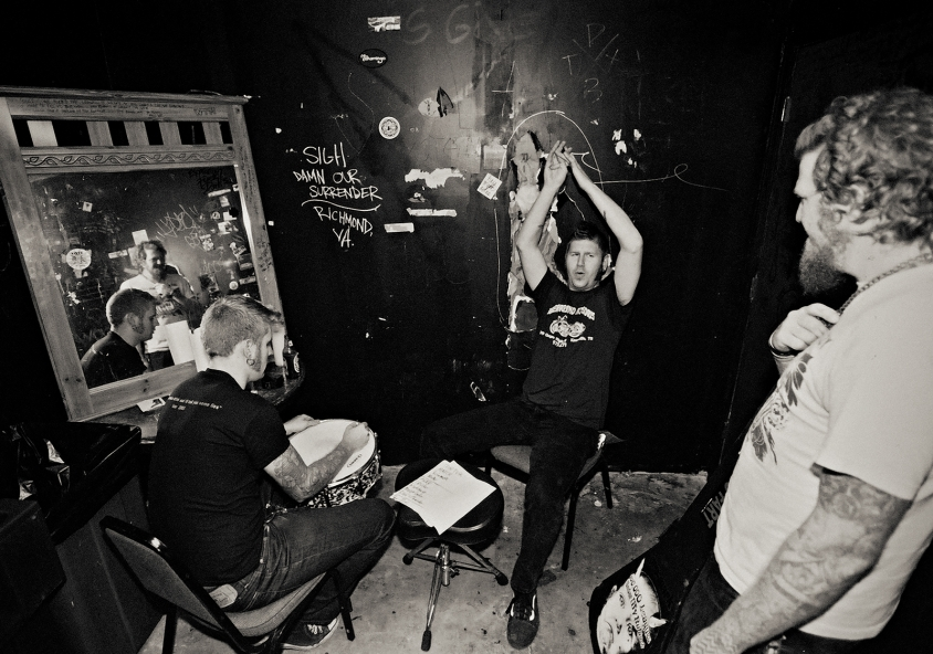 mastodon HUBBARD live14.jpg