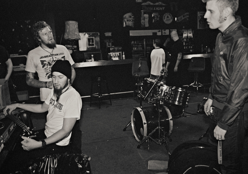 mastodon HUBBARD live18.jpg