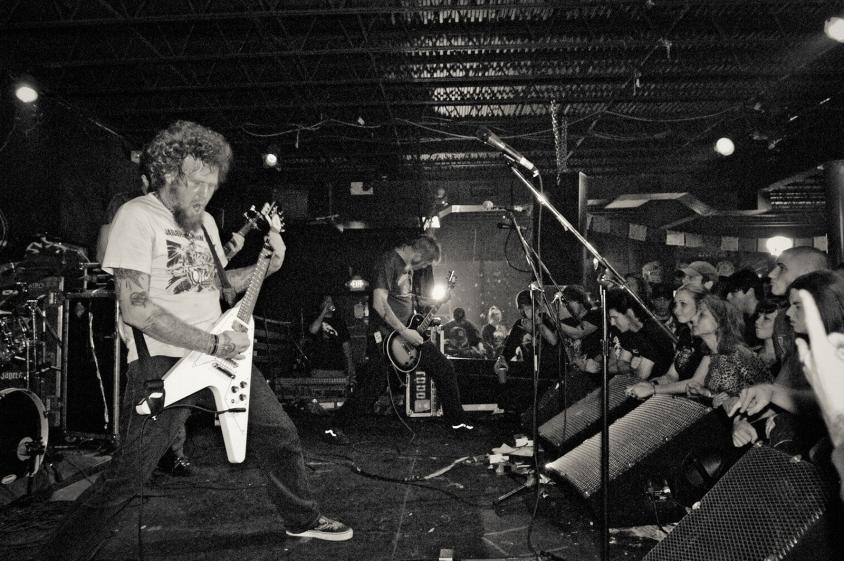 mastodon HUBBARD live4.jpg