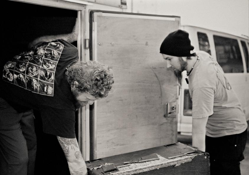 mastodon HUBBARD live7.jpg