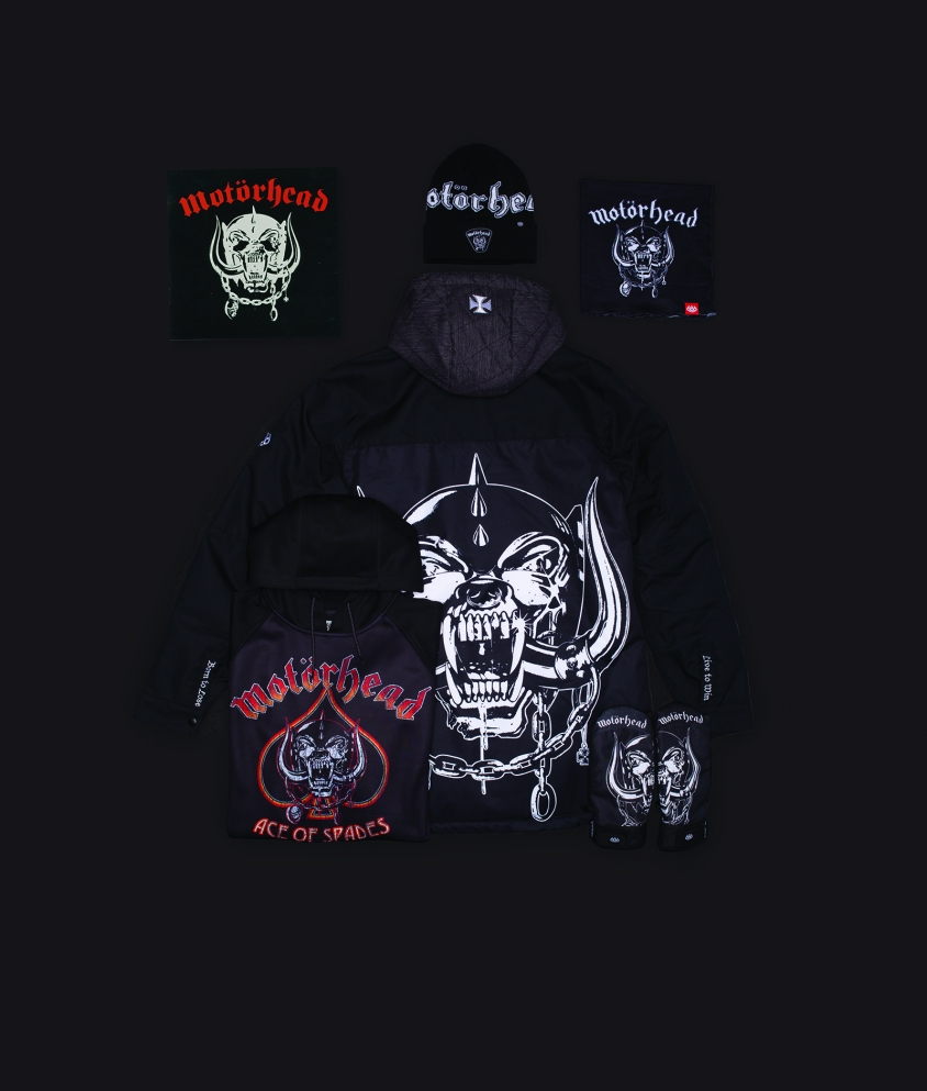 motorhead_collection.jpg