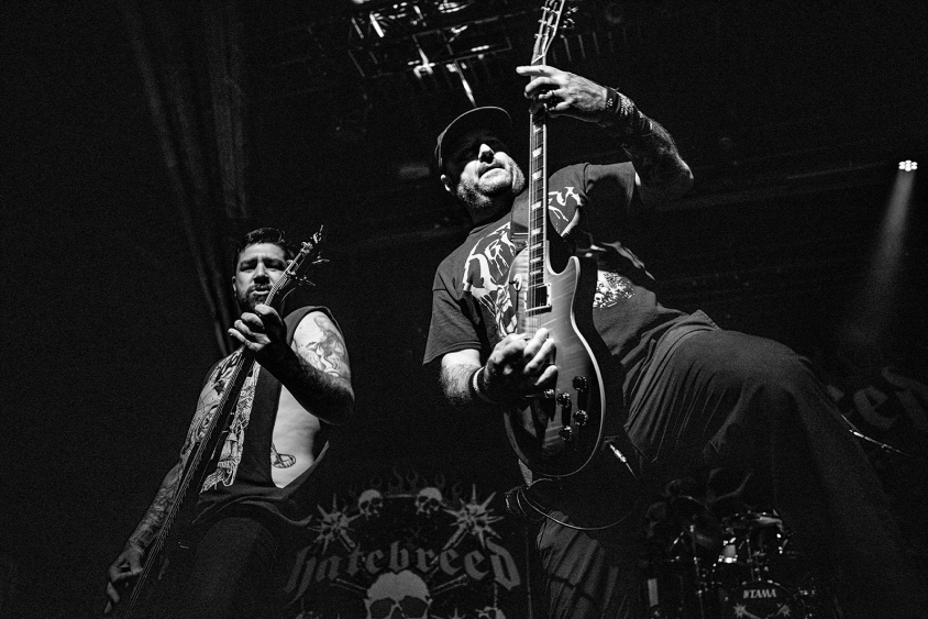 nathanielshannon_hatebreed_playstationny_7j5a5012_copy.jpg