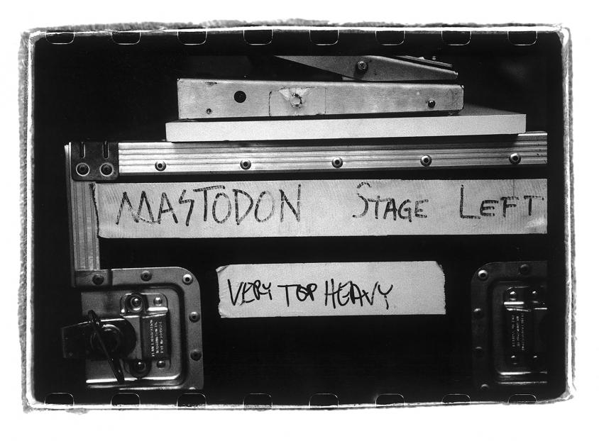 mastodon HUBBARD old_01.jpg