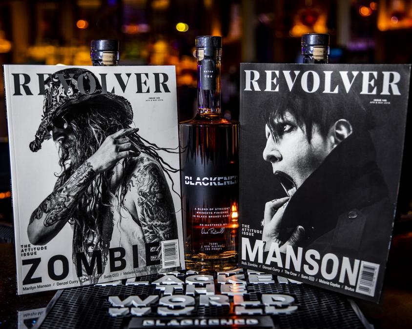revolver_magazine_blackened_american_whiskey.jpg