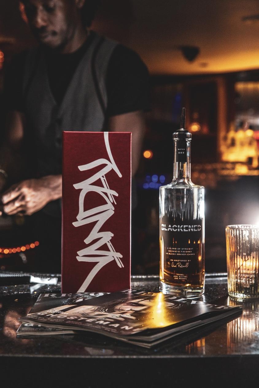 revolver_with_blackened_whiskey_at_vandal.jpg