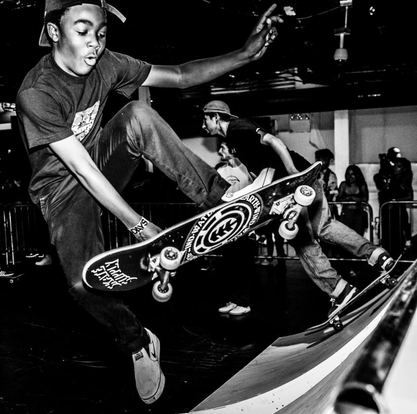 skaters_angelaowens-4822.jpg