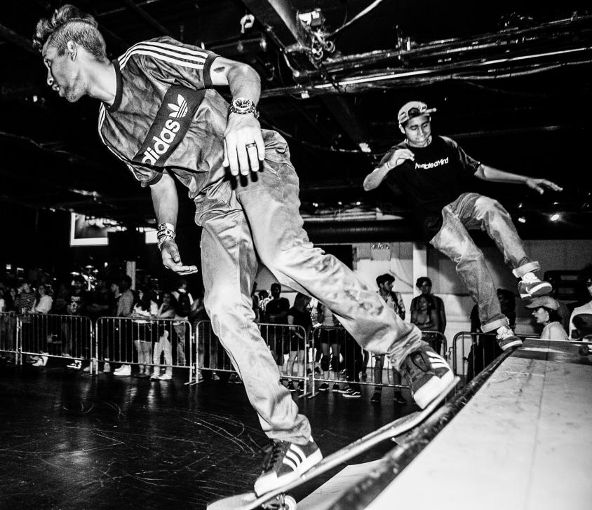 skaters_angelaowens-4908.jpg