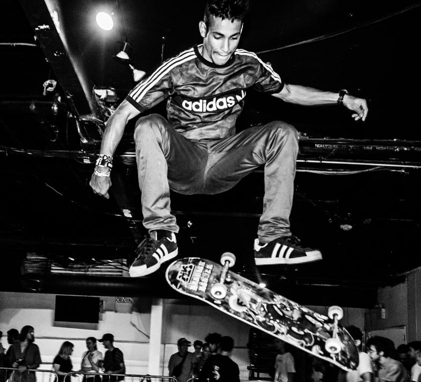 skaters_angelaowens-4955.jpg
