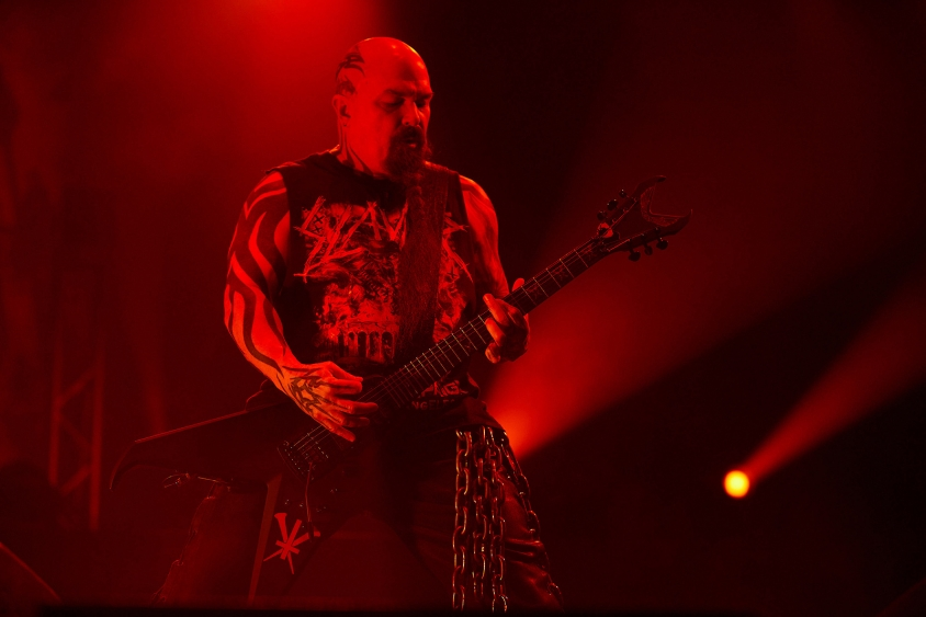 slayer_0264.jpg, Travis Shinn