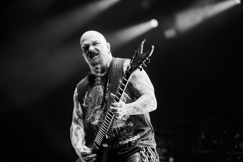 slayer_0372.jpg, Travis Shinn