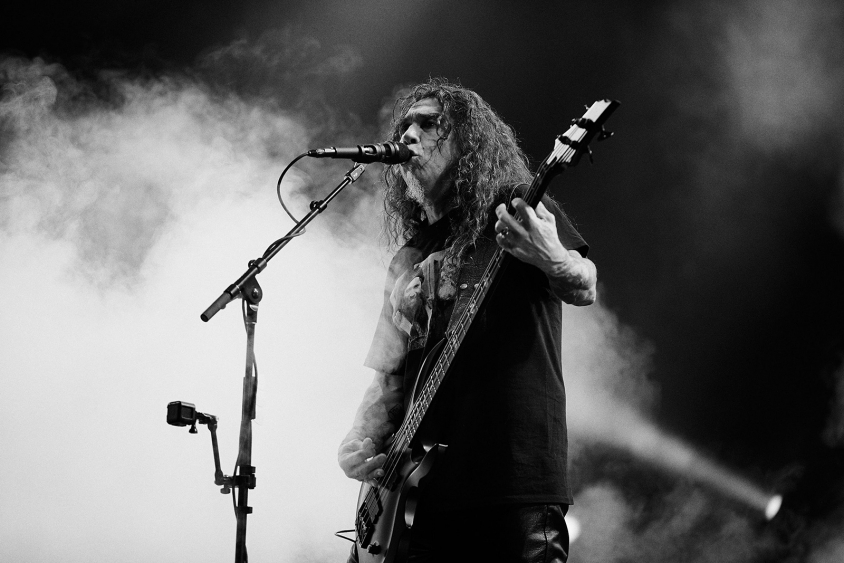 slayer_0423.jpg, Travis Shinn