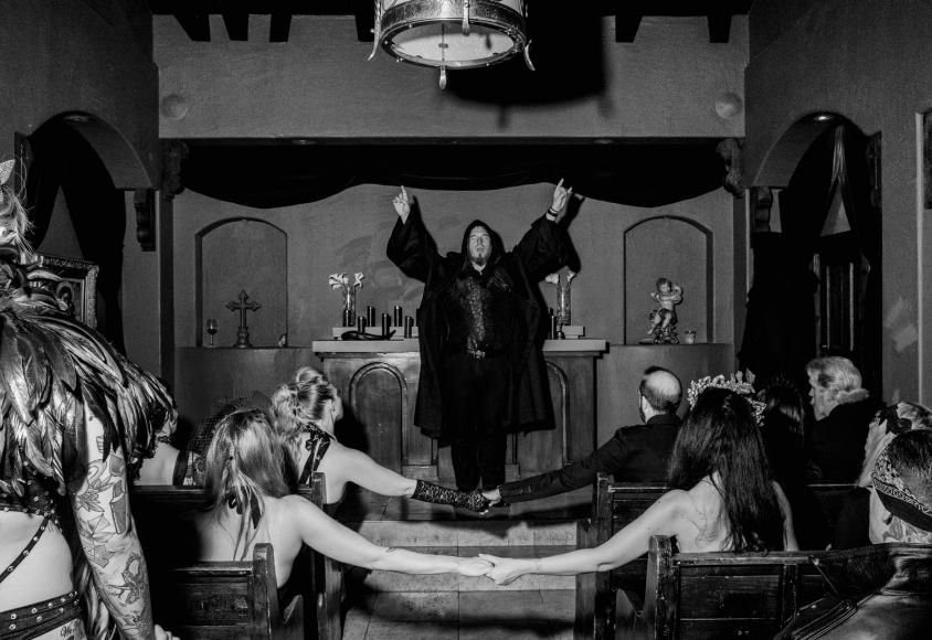 vampirecon_2_credit_devinyalkin.jpg, Devin Yalkin