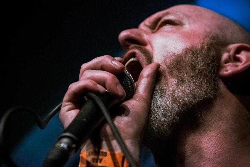 wolfbrigade-by-dante-torrieri-2018-080.jpg, Dante Torrieri