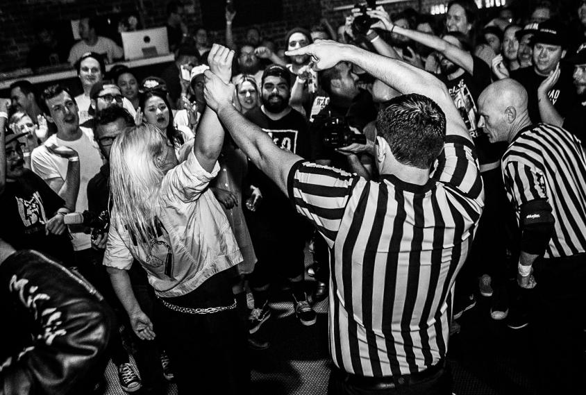 wrestling_angelaowens-2.jpg, Angela Owens