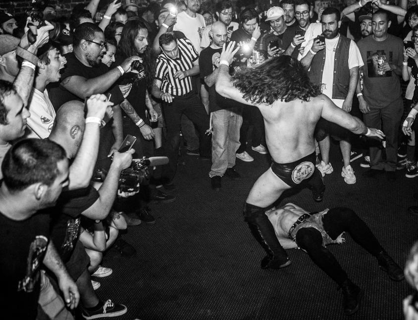 wrestling_angelaowens-3.jpg, Angela Owens