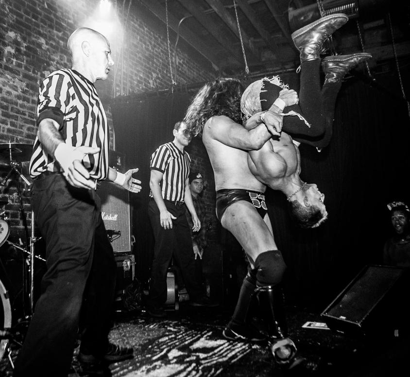 wrestling_angelaowens-4.jpg, Angela Owens