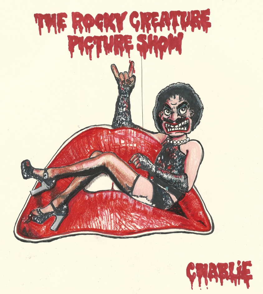 1-charlie-benante-art-timlip_hi-copy.jpg, Charlie Benante
